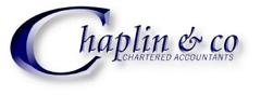 chaplinco-logo-sm